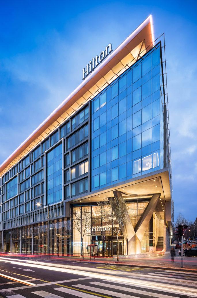 Hilton-Belgrade-4500p-za-sajt-01-684x1030